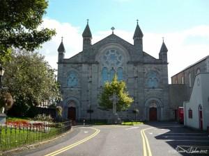 Navan Irland Reisebericht