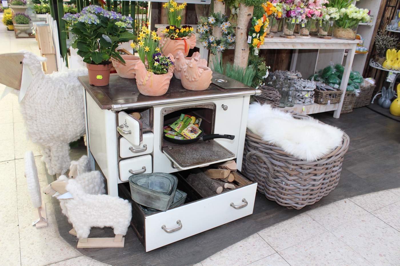 Outdoor Küche Balkon : Outdoor küche für balkon grillen und kochen im freien hornbach