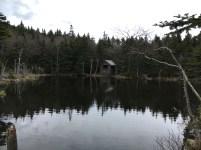 AT Hike 083