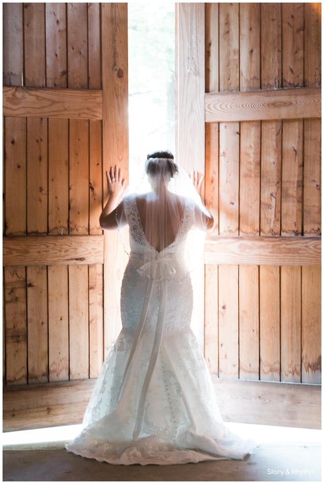 Charlotte wedding photographer_0112