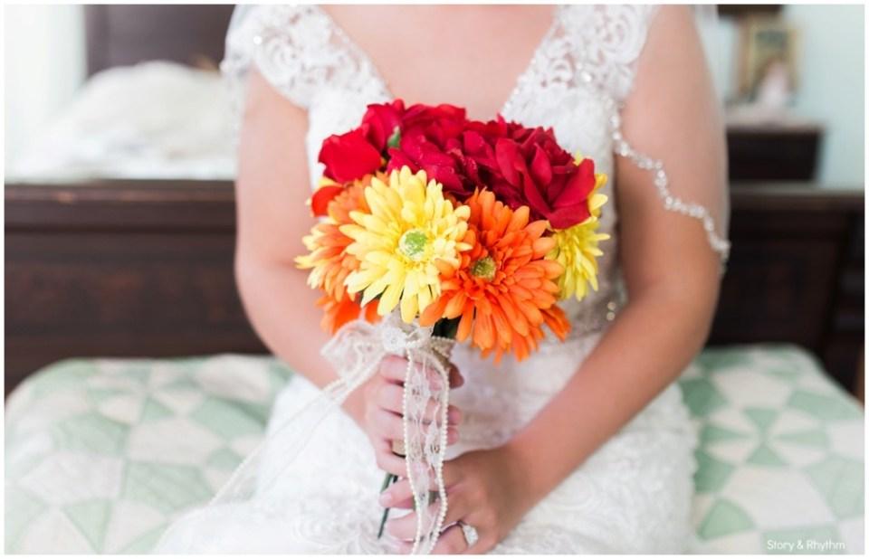 Poplar-Grove-Plantation-Wedding-photos_0102