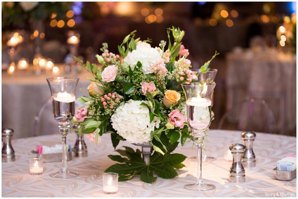Sheraton Imperial Hotel wedding in Durham NC_1130