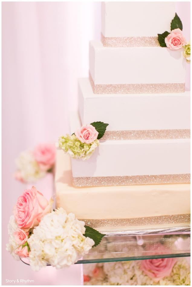 Village Inn Event Center Wedding photos