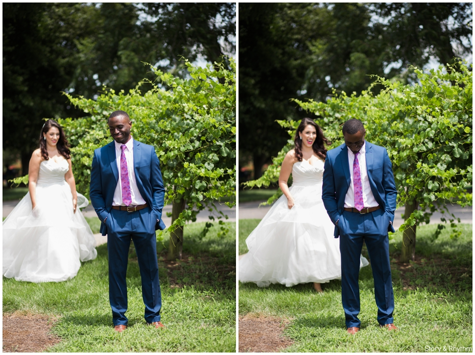 rand-bryan-house-wedding_0105