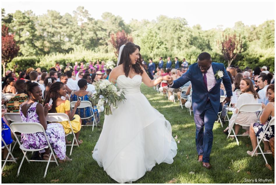 rand-bryan-house-wedding-photos