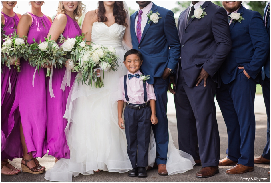 rand-bryan-house-wedding_photos