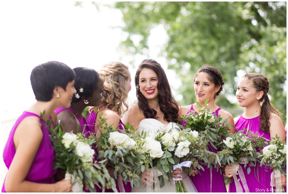 rand-bryan-house-wedding_0116