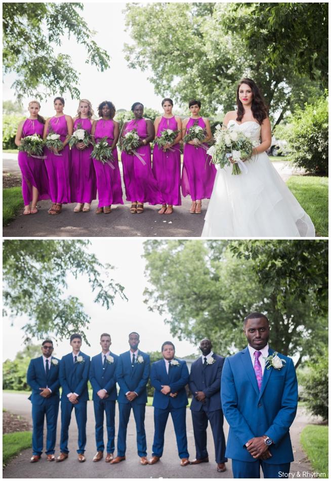 rand-bryan-house-wedding_0117