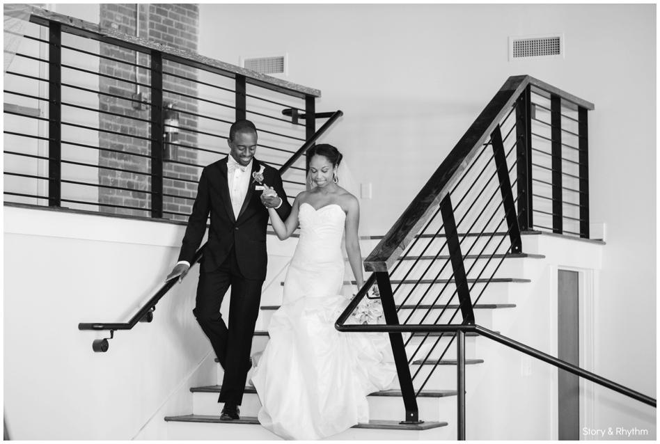 the-cloth-mill-at-eno-river-wedding-photos_0690