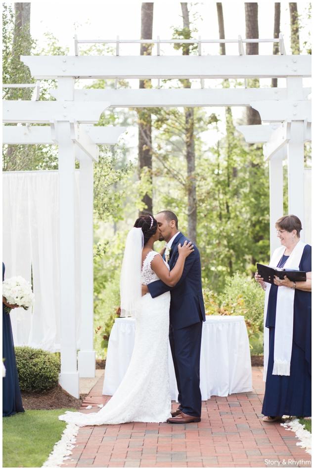 brier-creek-country-club-wedding-photos_0877