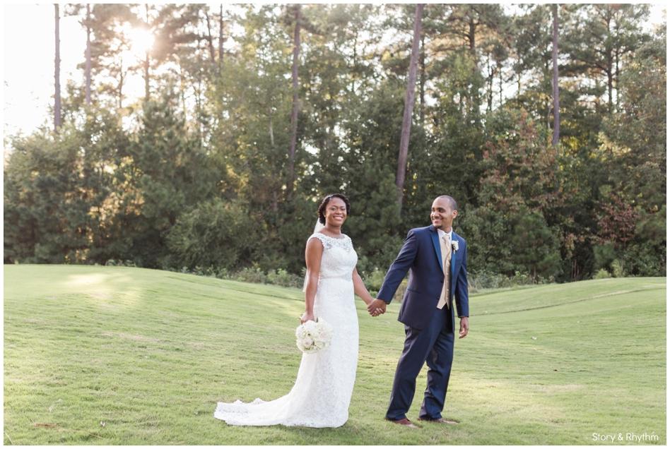 brier-creek-country-club-wedding-photos_0886