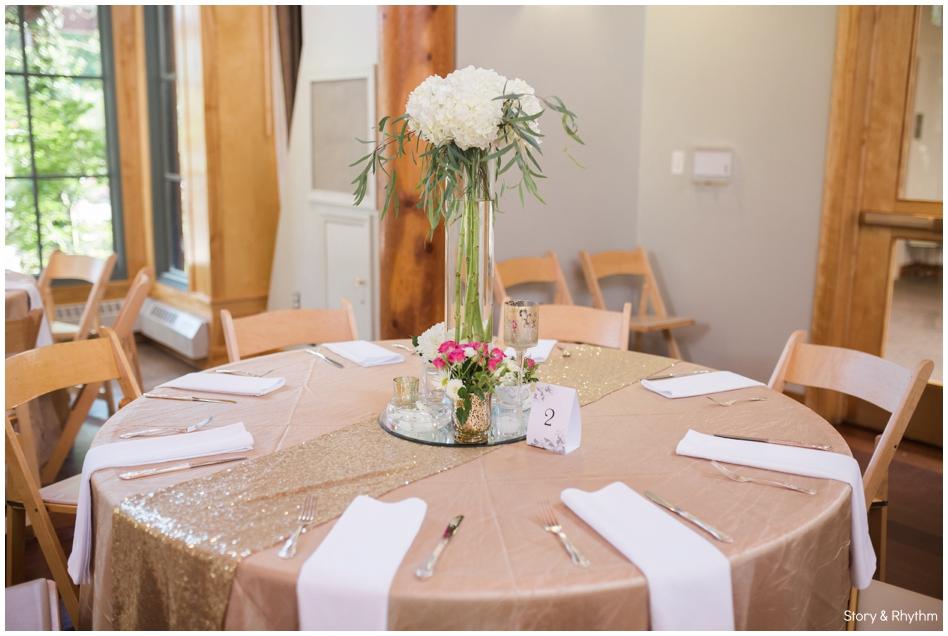 duke-garden-wedding-photos_0804