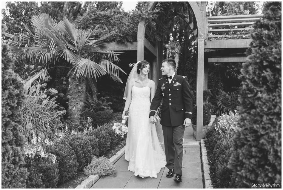 duke-garden-wedding-photos_0814