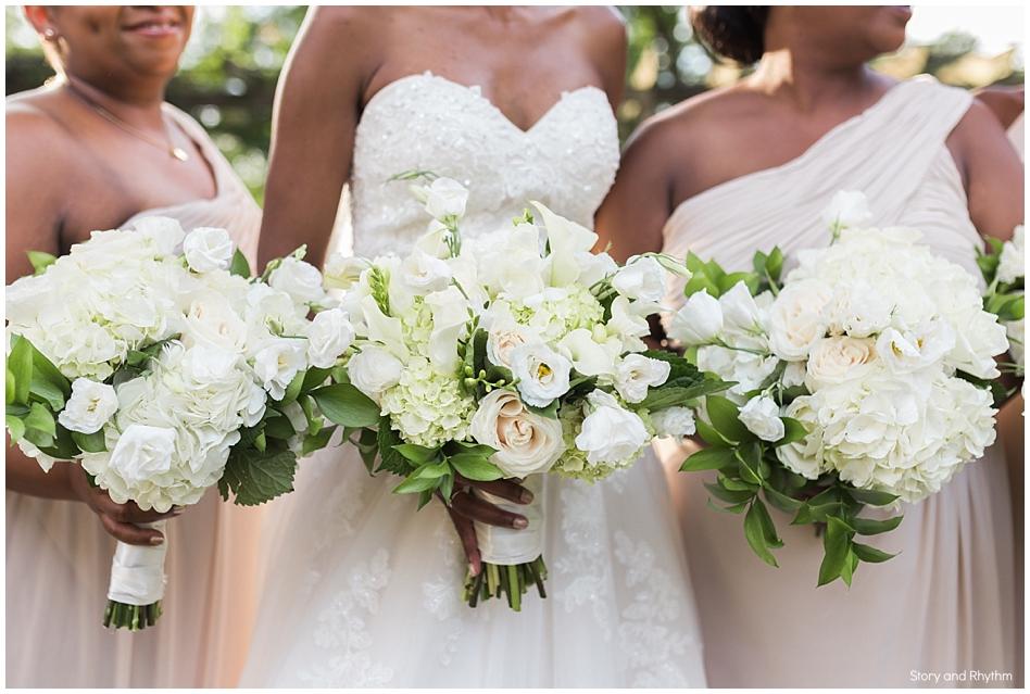 black wedding photographers atlanta | Raleigh Wedding