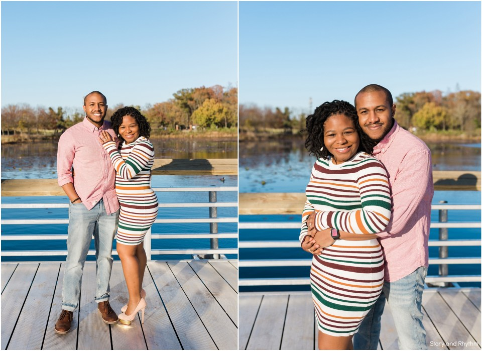Wedding photographers in Hyattsville MD