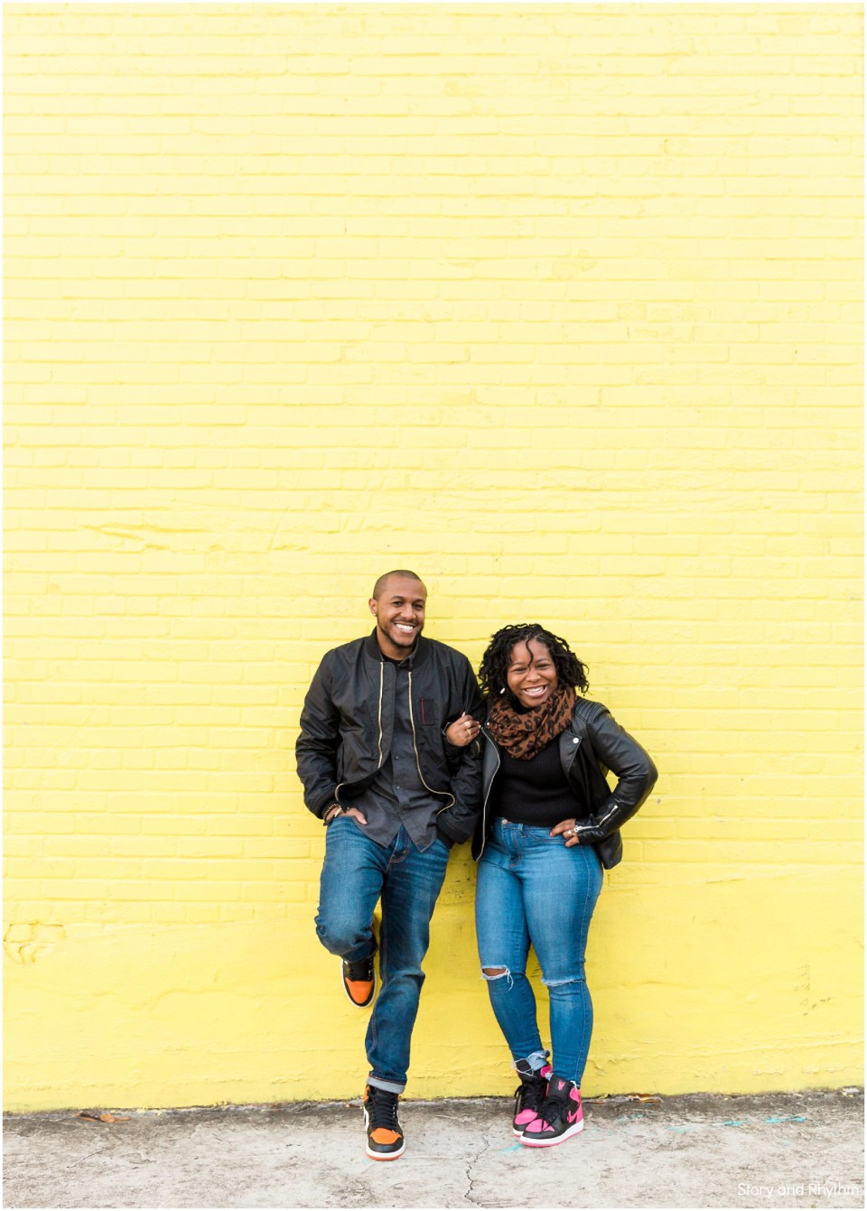 Hyattsville wedding photographers