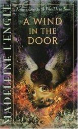 book5-2
