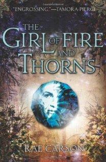 fireandthorns