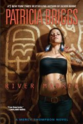 rivermarked
