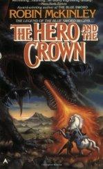 herocrown
