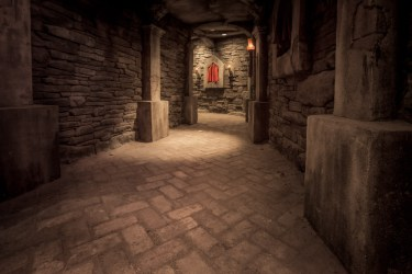 medieval backgrounds education speed edit