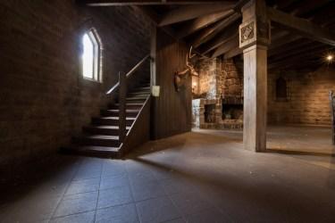 medieval backgrounds education res storyart