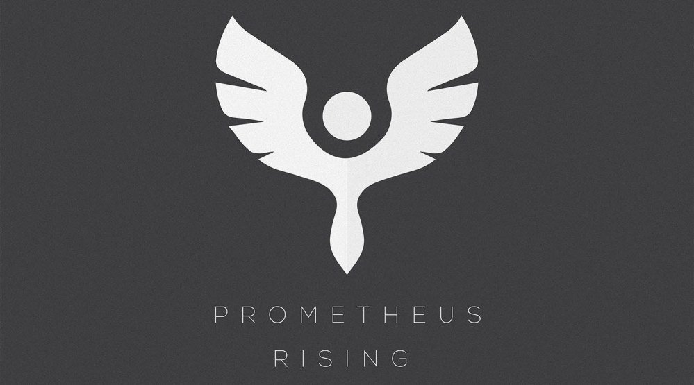 "The ""Prometheus"" Idea"