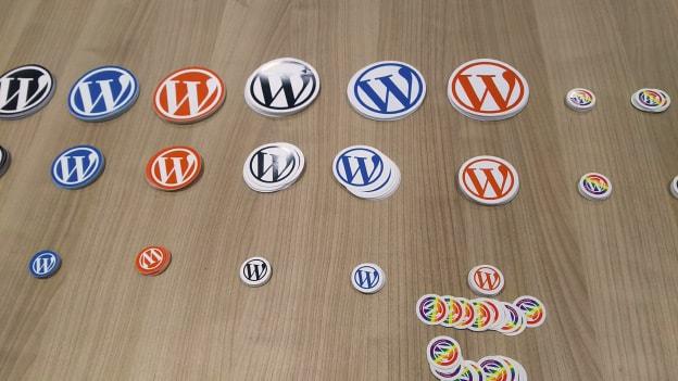WordCamp Osaka 2018