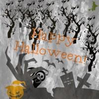 13 Unique Halloween Treats to Try!