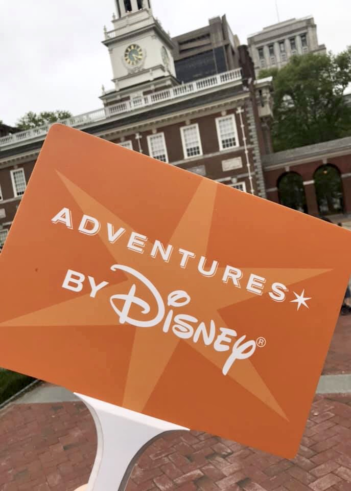 Adventures By Disney Is Visiting Egypt In 2020