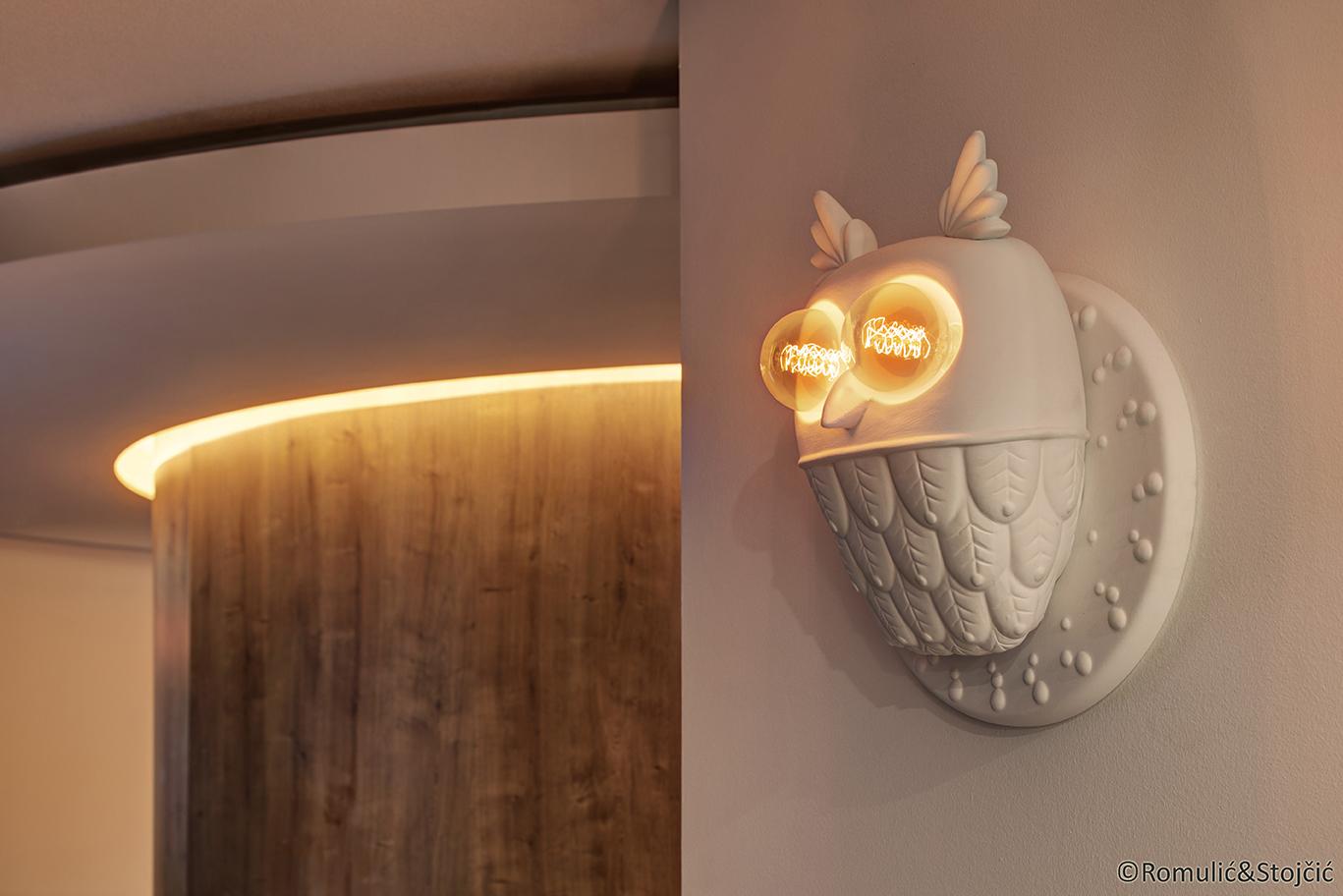 Al 50% in meno su applique moderne e lampade da parete dal design moderno. Le 10 Lampade Da Parete Di Design By Karman Guida Alla Scelta