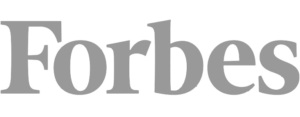 forbes-featured-in