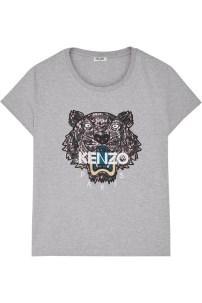 2. Kenzo