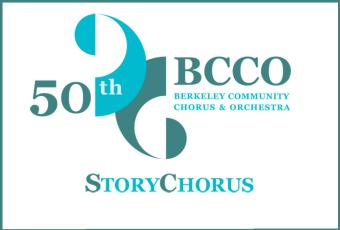 Add your story to StoryChorus!