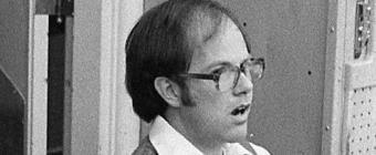 Bill Beahrs, Bass — a community tribute
