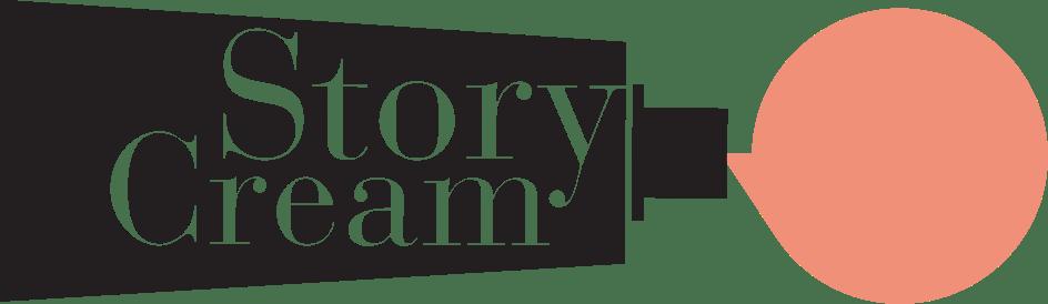 Storycream