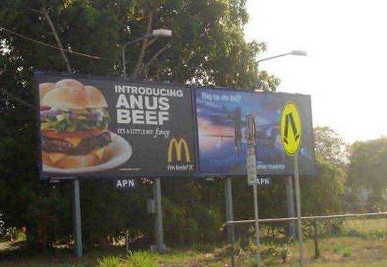 angus-beef
