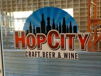 Krog-Street-Market-Hop-City-Beer-Wine