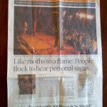 Oct 17, 2015 Denver Post