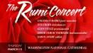 RumiRose-WNC-CalendarwithDate
