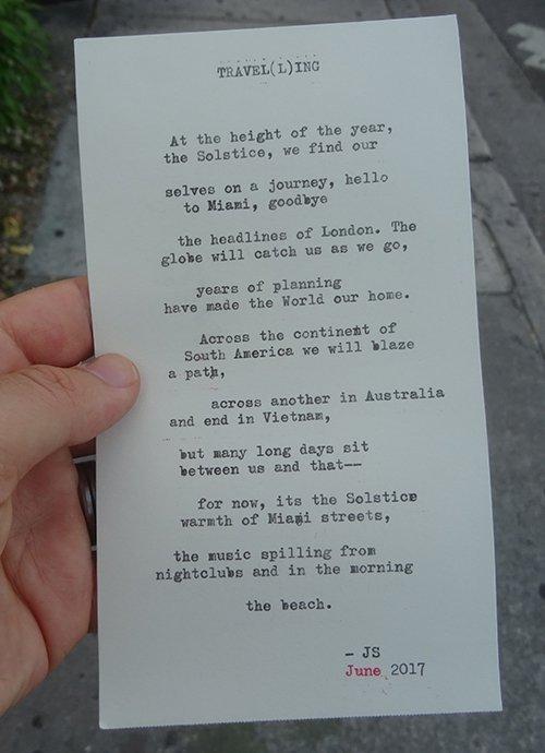 Poem cropped