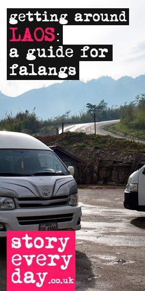 Getting-around-Laos-Pinterest