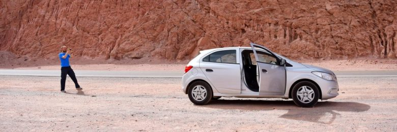 Recommended resources travel services car hire