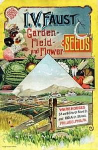 story-farmer-catalog-snip
