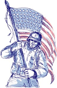 NX_soldier_american_flag_front