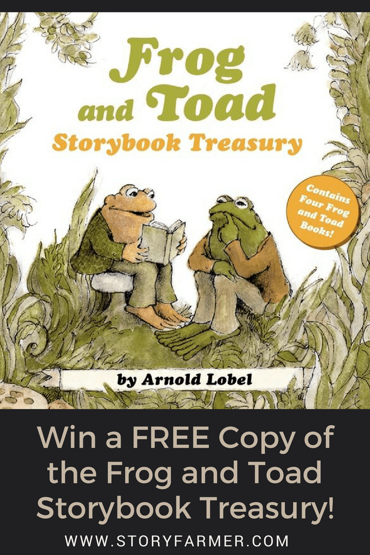 graphic relating to Frog and Toad Are Friends Printable Activities known as Totally free Printables and Pursuits for Frog and Toad Booksand