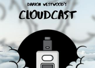 CloudCast