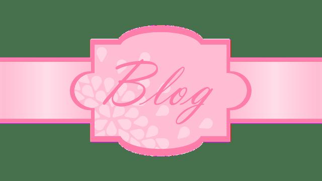 blog-1046977_1280 (1)