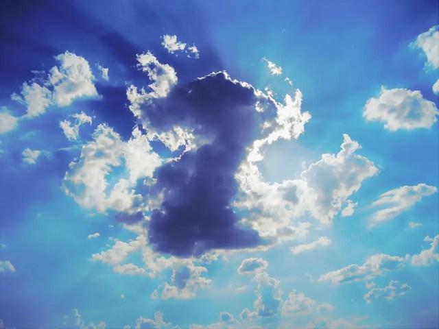 cloud-933673_1280