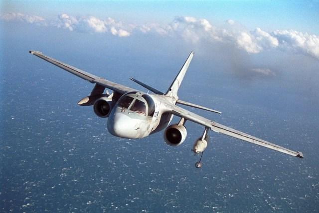 military-aircraft-576964_1280
